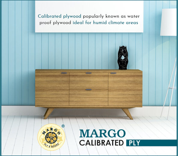 Calibrated Ply