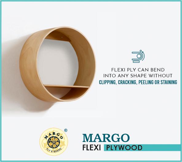Flexi Ply