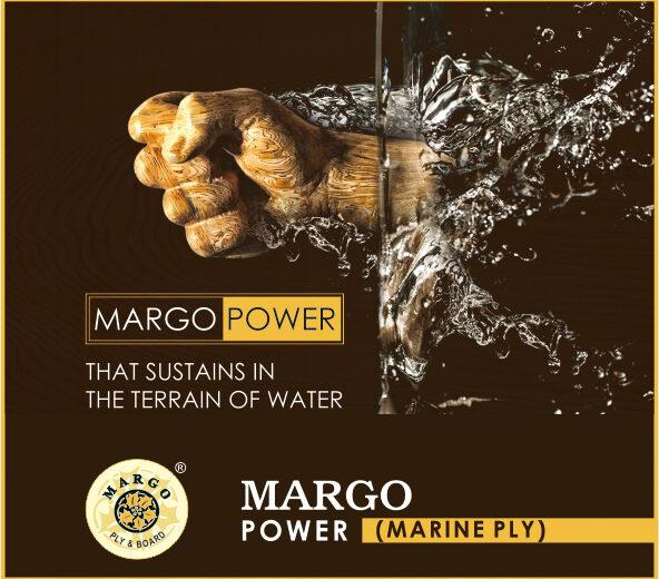 Margo Power